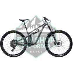 Yeti Cycles SB150 T-Series T2 - PRE-ORDER