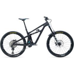 Yeti Cycles SB165 C-Series C1