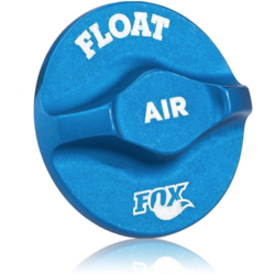 Fox Racing Shox FOX Racing Shox Air Cap