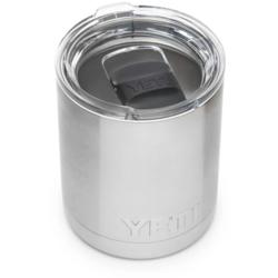 Yeti Rambler 10 oz (295ml) Lowball w/ Mag slider lid