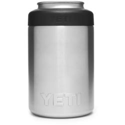 Yeti RAMBLER 355 ML COLSTER CAN INSULATOR