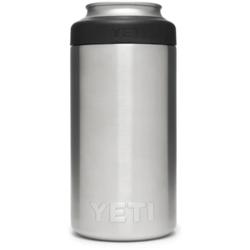 Yeti RAMBLER 473 ML COLSTER TALL CAN INSULATOR