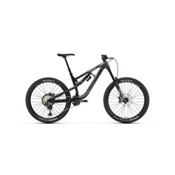 Rocky Mountain Slayer Carbon 70 (27.5