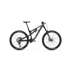 Rocky Mountain Slayer Carbon 70 (29