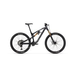 Rocky Mountain Slayer Carbon 90 (29