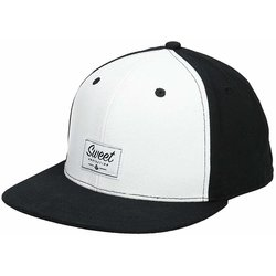 Sweet Protection Label Snapback Cap