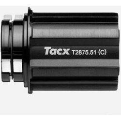 Tacx Direct Drive Freehub Body