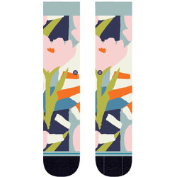 Stance Socks Petal Pusher