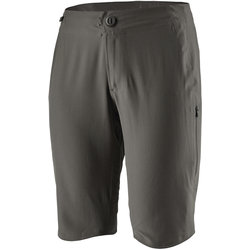 Patagonia Dirt Roamer Bike Shorts - Women's