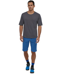 Patagonia Dirt Roamer Bike Shorts - Men's