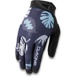 Dakine Aura Glove