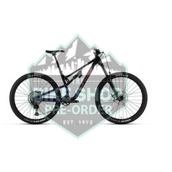 Rocky Mountain Altitude Alloy 50 - PRE-ORDER