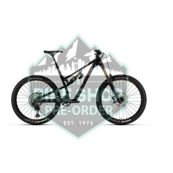 Rocky Mountain Altitude Alloy 70 - PRE-ORDER