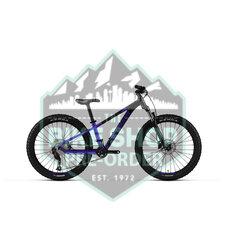 Rocky Mountain Growler Jr 24 - PRE-ORDER