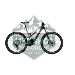 Rocky Mountain Instinct Powerplay Alloy 50 - PRE-ORDER