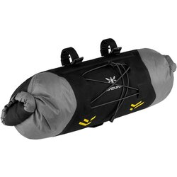 Apidura Backcountry Handlebar Pack