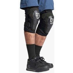 Race Face Roam Knee Guard