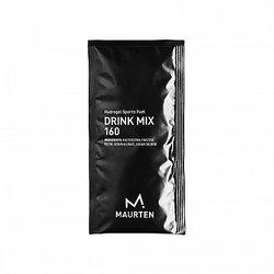 Maurten Drink Mix 160