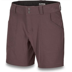 Dakine Faye Bike Short Women's