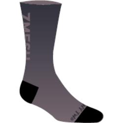 7mesh Fading Light Sock - 7.5