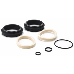 Fox Racing Shox Low Friction Fork Seals