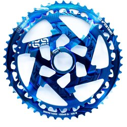 e*thirteen by The Hive HELIX R 12-SPEED CASSETTE REPLACEMENT CLUSTERS