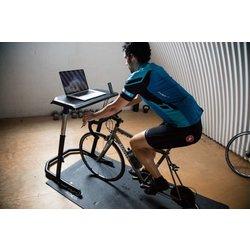 Wahoo KICKR Indoor Cycling Desk