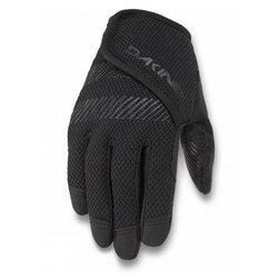 Dakine Kid's Prodigy Glove