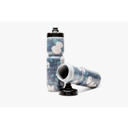 Machines for Freedom 23 oz Purist Waterbottle in Jaded Rose