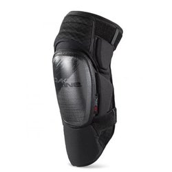 Dakine Mayhem Knee Pads