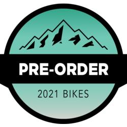 Yeti Cycles SB130 C-Series CLR Factory - PRE-ORDER