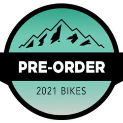 Yeti Cycles SB150 C-Series C2 Factory - PRE-ORDER