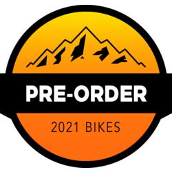Wahoo KICKR Bike Indoor Smart Bike - PRE-ORDER