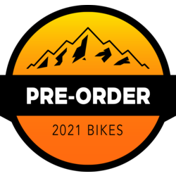 Tacx Boost - PRE-ORDER