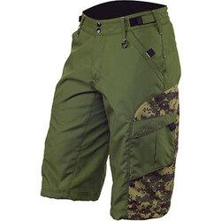 Specialized Para Shorts