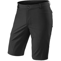 Specialized Utility Short - Black
