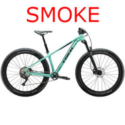 Trek Roscoe 7 Women's - SMOKE