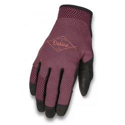 Dakine Women's Covert Glove