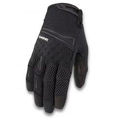 Dakine Women's Cross-X Glove