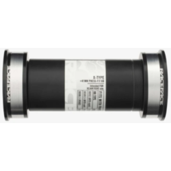 Race Face Bottom Bracket - 24mm Spindle