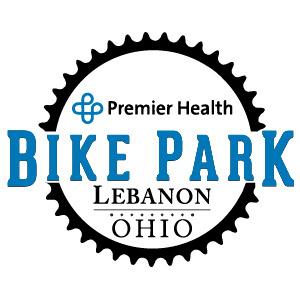 Premier Health Atrium Medical Center Bike Park