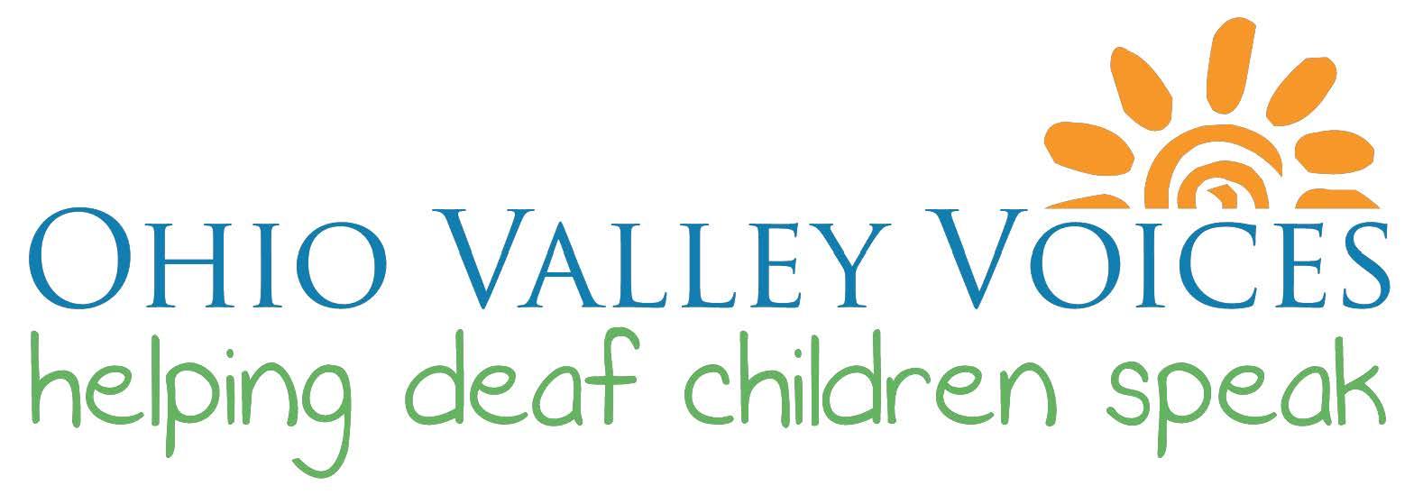 Ohio Valley Voices