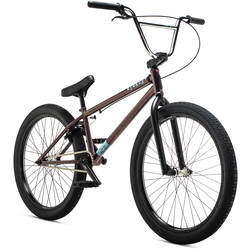 DK Bicycles Cygnus 24