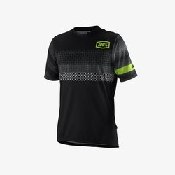 100% Airmatic Men's Jersey