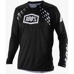 100% R-CORE-X DH LS Jersey