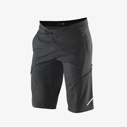100% Ride Camp Men's Short