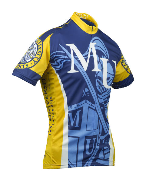 Adrenaline Promotions Marian University Jersey