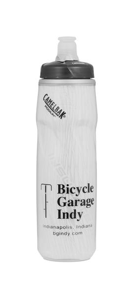 CamelBak Bicycle Garage Indy Podium Insulated Bottle