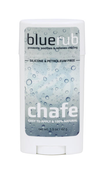 bluerub Anti Chafe Stick