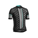 Shop Cycling Apparel
